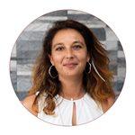 Caroline Rossi